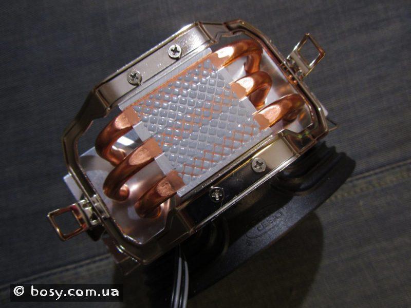 Михалюк - 19