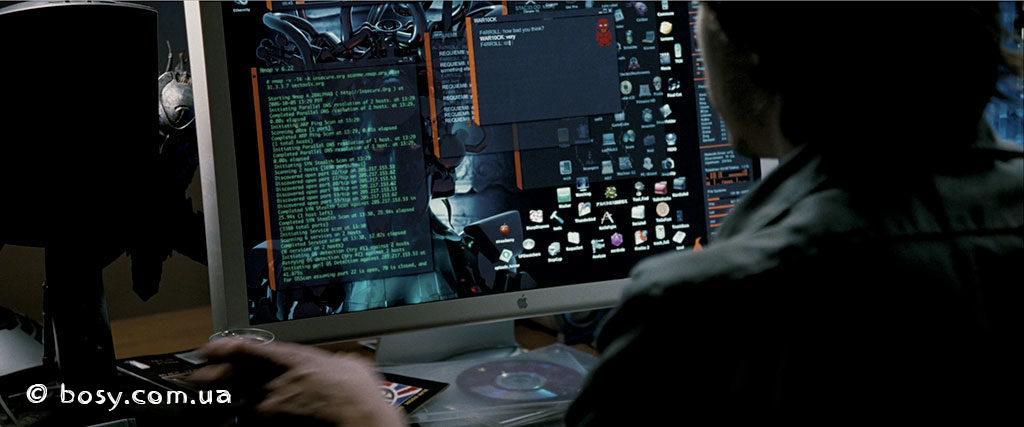 Взлом-паролей
