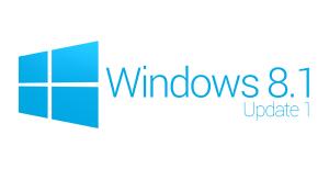 8_1_logo