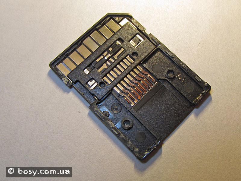 SD_to_microSD_02
