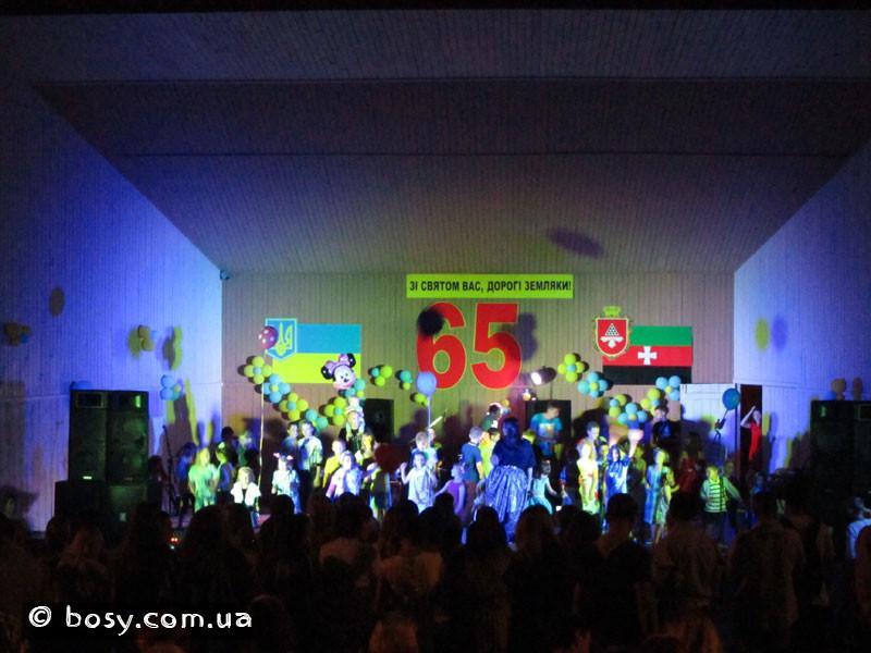 Sylovyj-Podovzhuvach-17